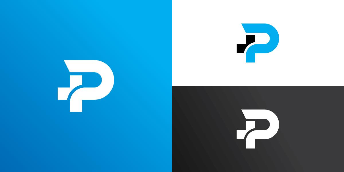 PECA Logo Design 03